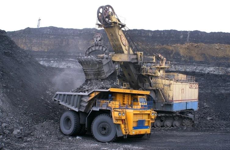 batu bara untuk energi indonesia