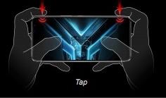 Air-Trigger_tap