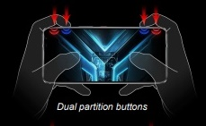 Air-trigger_dual-partition-buttons