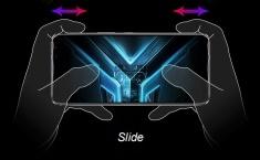 Air-Trigger_slide