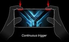 Air-Trigger_-Continuous-Trigger