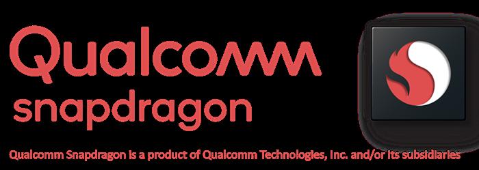 Prosesor Snapdragon 865 Plus 5G