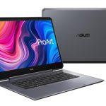 Inilah ProArt, Laptop Asus untuk Kalangan Profesional Berstandar PANTONE