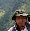 Foto profil pitutelu